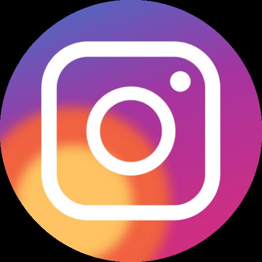 Perfil no Instagram