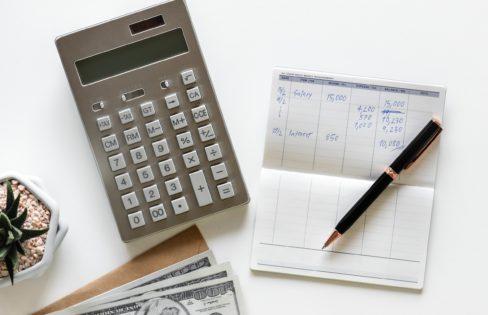 Dívida Interna – Nova Face do Endividamento Externo