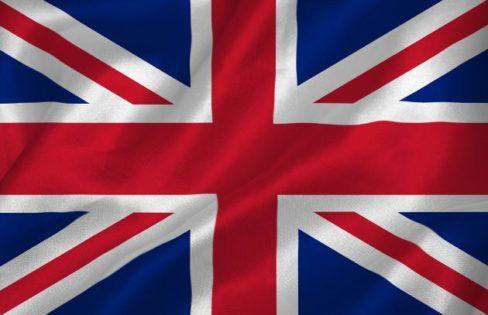 Carta de Apoio à CPI – Jubileu Inglaterra
