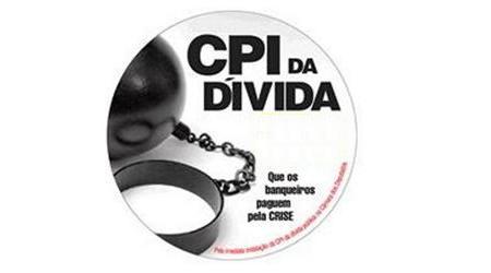 Saiba como foi a CPI da Dívida