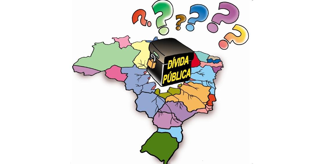 Reforma Política, Corrupção e o Sistema da Dívida no Brasil – Maria Lucia Fattorelli