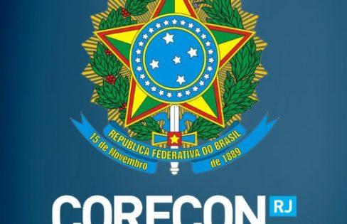 CORECON – RJ entrevista Fattorelli
