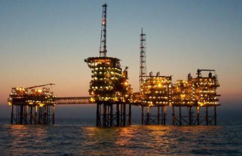 Leilão dos poços de petróleo: negócio da China