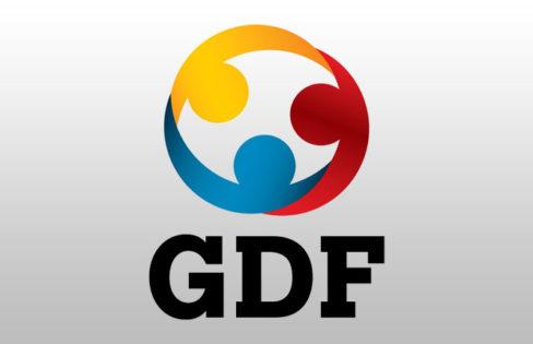 Resumo da apresentação de Rodrigo Ávila, sobre as dívidas do GDF