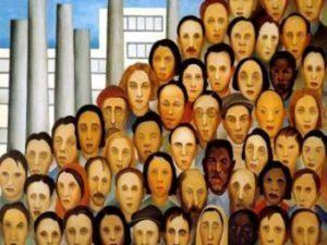 A Dívida Social e a Dívida Pública – Carmen Bressane