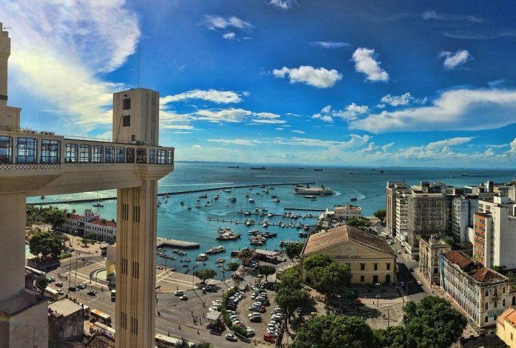 """Apresentação do Núcleo Baiano da Auditoria Cidadã no Fórum """"A Cidade Também é Nossa"""""""