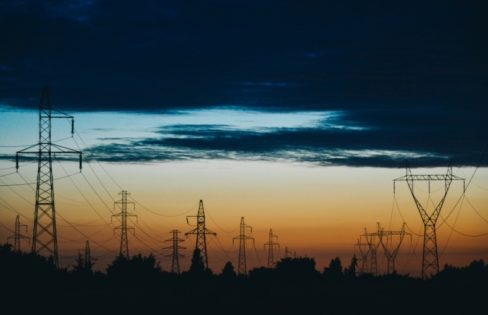 Tarifas do setor elétrico: equilíbrio econômico-financeiro e qualidade dos serviços – Heitor Scalambrini Costa