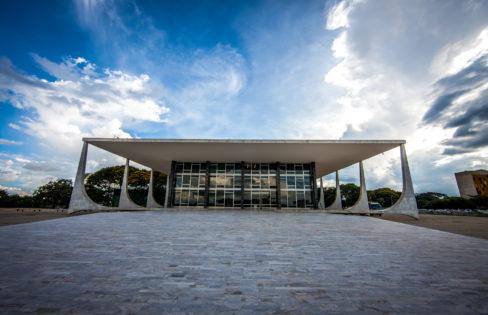 A dívida pública e a falta de reajuste para os servidores do Poder Judiciário da União – Eugênia Lacerda
