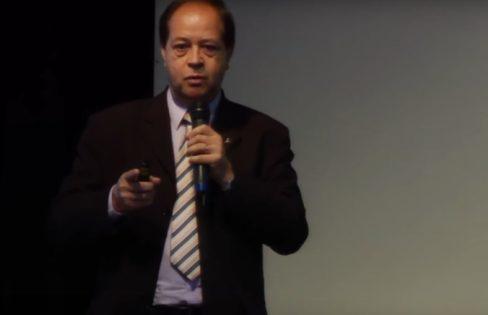 Seminário Nacional: A Corrupção e o Sistema da Dívida (Mesa 1 – Décio Bruno Lopes)