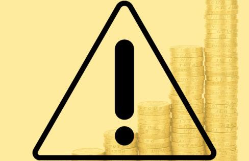 Auditar a Dívida Pública não é bobagem – Maria Lucia Fattorelli e Rodrigo Ávila