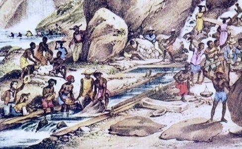 Direitos Minerários X direitos Sociais – Que as mineradoras paguem o justo – Eulália Alvarenga