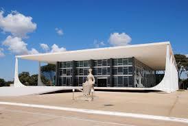 "STF concede liminar que ""ZERA"" dívida de Santa Catarina"