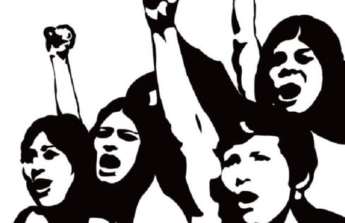 """Palestra: """"A importância da Auditoria Cidadã da Dívida na atual conjuntura e sua relação com a Reforma da Previdência"""", M.L. Fattorelli – Mulheres em Defesa da Previdência Social – Brasília/DF"""