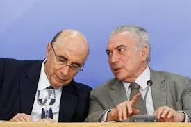 BANCO CENTRAL: Autonomia e Independência para os banqueiros em detrimento de um projeto nacional – Lujan Miranda
