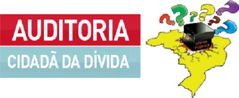 NOTA DE APOIO DA AUDITORIA CIDADÃ À GREVE DOS SERVIDORES PÚBLICOS – 6/6/2012
