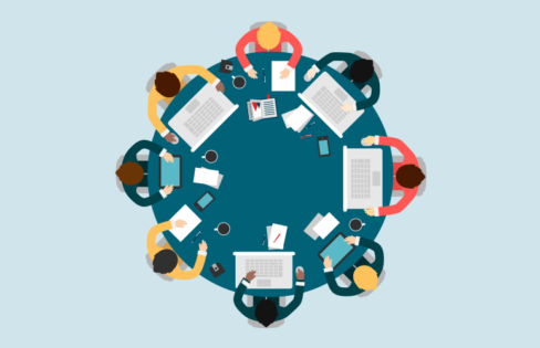 INDICAÇÕES DE LEITURA – Grupos de Estudos da Frente Parlamentar Mista pela Auditoria da Dívida Pública com Participação Popular