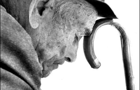 A Previdência Social e a Crise – Enio Pontes