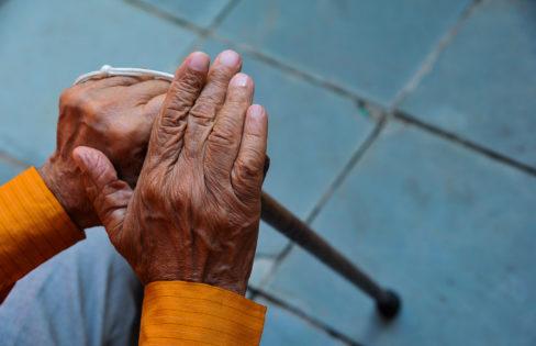 A Reforma da Previdência, a Dívida Pública e o Envelhecimento da População – Enio Pontes de Deus