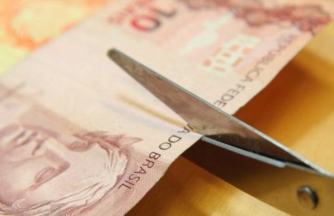 A crise de representação e a importância da Auditoria Cidadã da Dívida – Enio Pontes