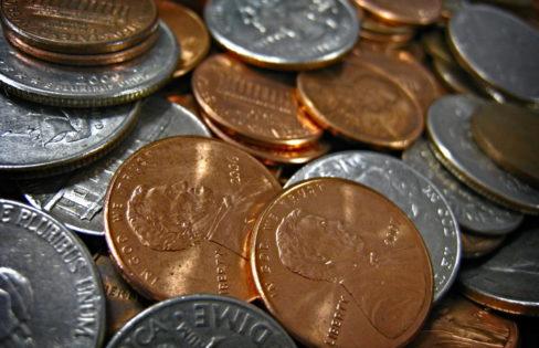 Empréstimos sem risco: Os privilégios dos credores da dívida pública