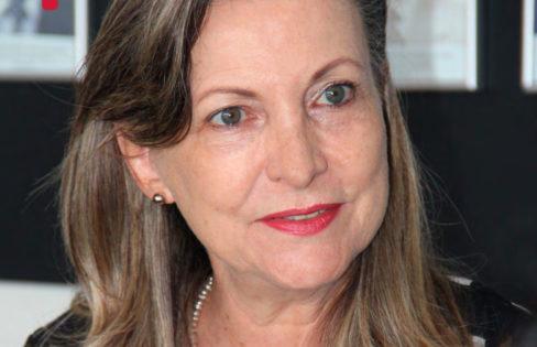ANDES: O sistema da dívida pública brasileira, com Maria Lucia Fattorelli