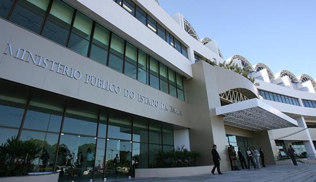 Auditoria Cidadã da Dívida protocola representações contra Companhia de Desenvolvimento e Mobilização de Ativos de Salvador