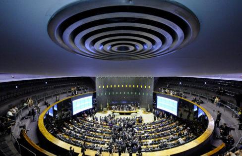 Congresso mantém veto de Temer à Auditoria da Dívida com participação social