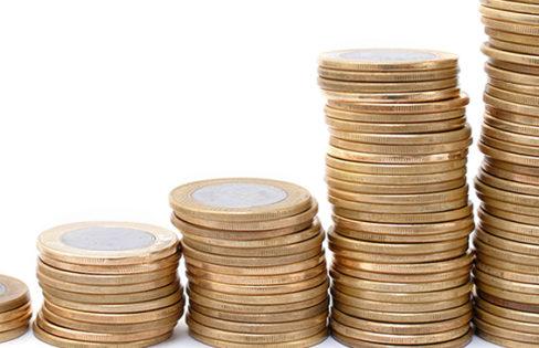 A real efetividade do juros como ferramenta de controle da inflação