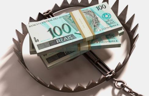 Securitização: uma armadilha para o Brasil – Enio Pontes de Deus