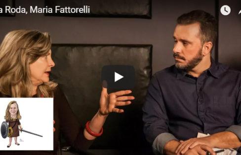 Brasil 247: Auditora explica em vídeo por que o déficit da previdência é falso