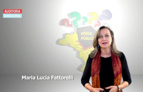 A Corrupção e o Sistema da Dívida