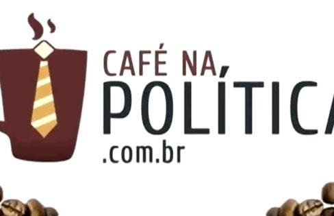 Café na Política – 30/9/2011 – 1ª parte