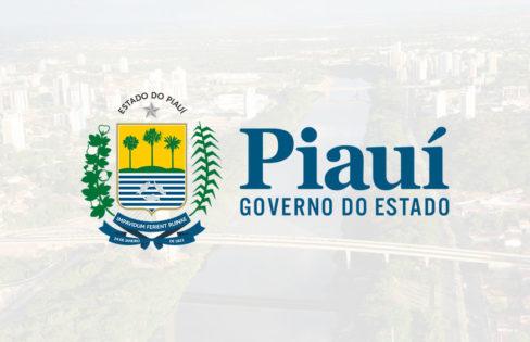 Ilegalidades e ilegitimidades da Dívida Pública Brasileira: a Dívida pública do estado do Piauí