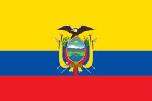 Confira como foi a Auditoria Oficial da Dívida no Equador