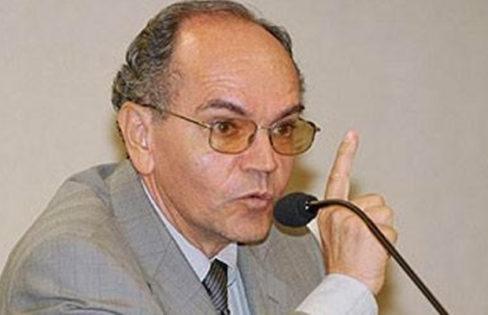 """""""Dívida Pública Ilimitada como Estratégia de Finanças Públicas Desreguladas: Qual é o Sentido?"""" – Guilherme C. Delgado"""