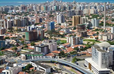 Dívida consolidada de AL com a União sobe para R$ 8,2 bi – Edivaldo Júnior