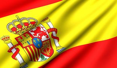 Auditoria Cidadã da Dívida na Espanha