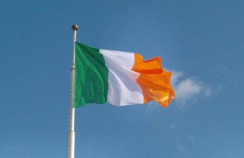 Auditoria Cidadã da Dívida na Irlanda