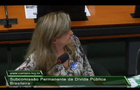 Subcomissão Permanente da Dívida Pública – parte 10