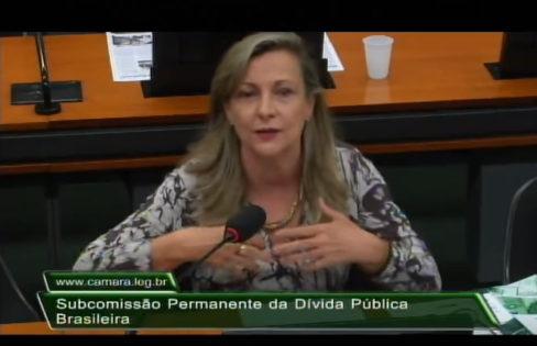 Subcomissão Permanente da Dívida Pública – parte 13