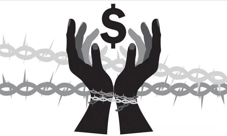 Artigo: A falácia do desenvolvimento capitalista em todos os países