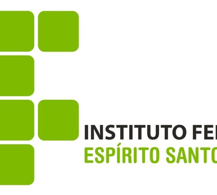 Fórum de Movimentos Populares, Direitos Humanos e Cidadania do IFES – Campus Vitória