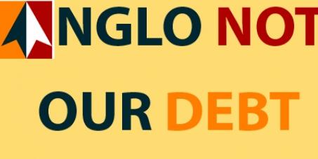 """""""As lutas atuais contra a dívida ilegítima numa perspetiva histórica"""", por Eric Toussaint , Christina Laskaridis , Nathan Legrand"""