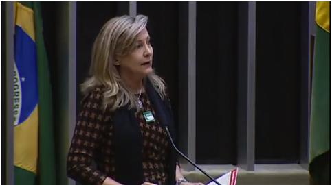 Câmara dos Deputados: Fattorelli denuncia PL 9248/2017, que remunera sobra de caixa dos bancos