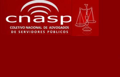 """Palestra: """"Orçamento Público, impacto da Dívida Pública e o Custo da Política Monetária""""- Maria Lucia Fattorelli – CNASP Curitiba"""
