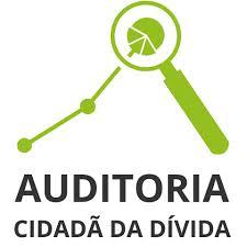 Integrantes do núcleo DF se reúnem para análise da conjuntura atual do Brasil