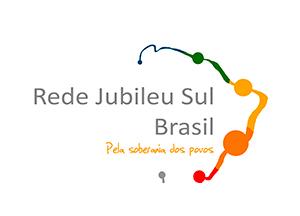 Jubileu Sul: Fatorrelli fala sobre a CPMI da Dívida Pública