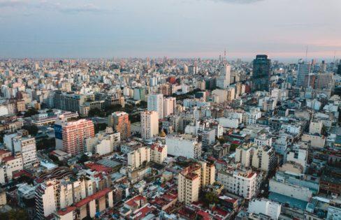 FMI más aval del G7 para inducir la regresividad en Argentina y la región