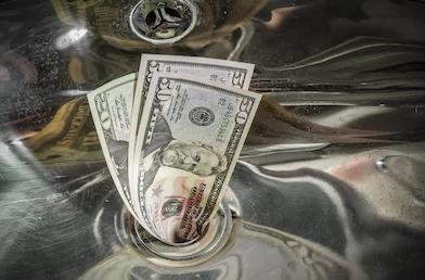 Mentiras e verdades sobre a dívida pública