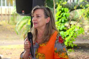 Fotos da 70ª Reunião da Sociedade Brasileira para o Progresso da Ciência em Alagoas